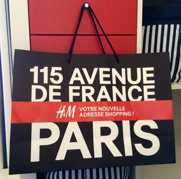 HM Home 115 avenue de France - Blog Déco - Clem AroundTheCorner 14e2dfe510e