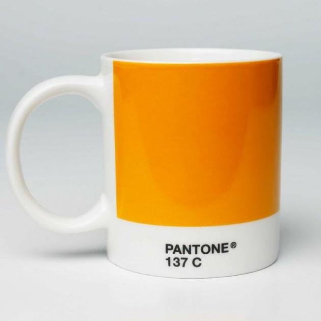 Mug Pantone - 15€