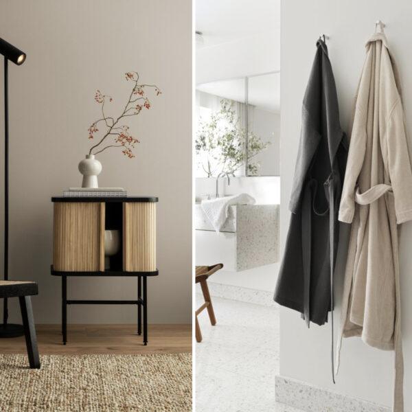 avis hm home meuble - blog déco - clem around the corner
