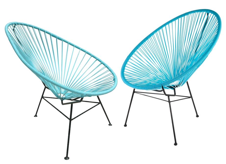 une chaise presque starck moins de 50 euros clematc. Black Bedroom Furniture Sets. Home Design Ideas