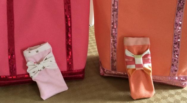 DIY tutoriel couture etut a lunettes clemaroundthecorner