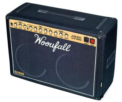 Pouf WooufAll Foam - Woouf!