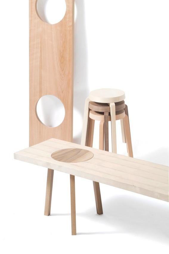 Ikea Hacks Le Meilleur Des Transformations Clem Around