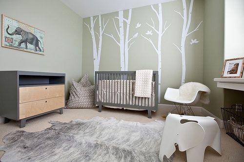 chambre style scandinave les indispensables de la déco des enfants.