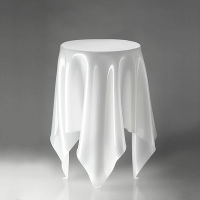 Table basse Illusion by Essey - 325€