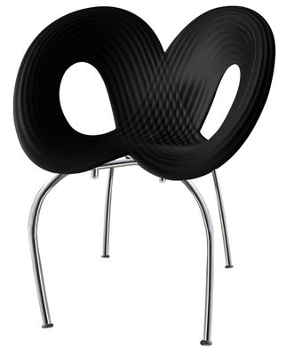 Chaise Ripple by R. Arad - 276€