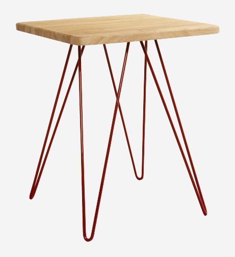 table basse Cadix by Habitat.