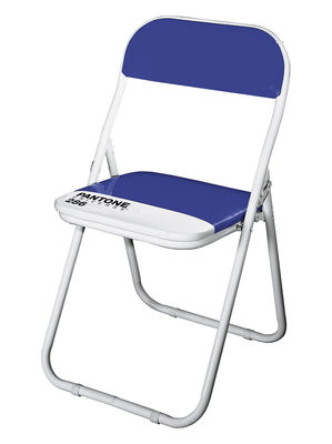 Chaise Pantone by Seletti - 65€