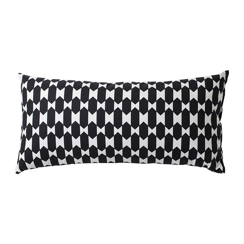Coussin - 3,99€