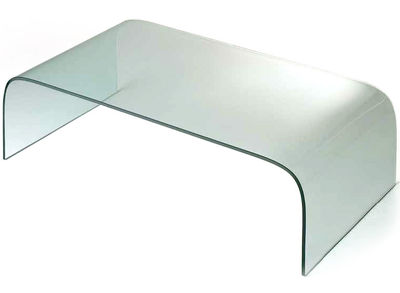 Curvi by Glass Italia - 1055€