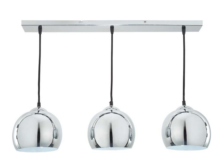 Suspension Trio by Maisons du monde - 59,90€