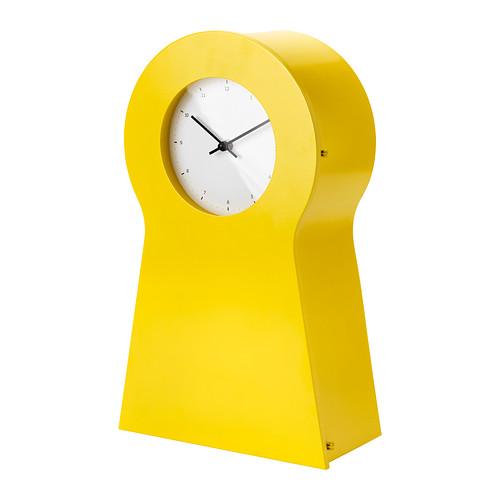 Horloge, rangement 1995 - 29,99€