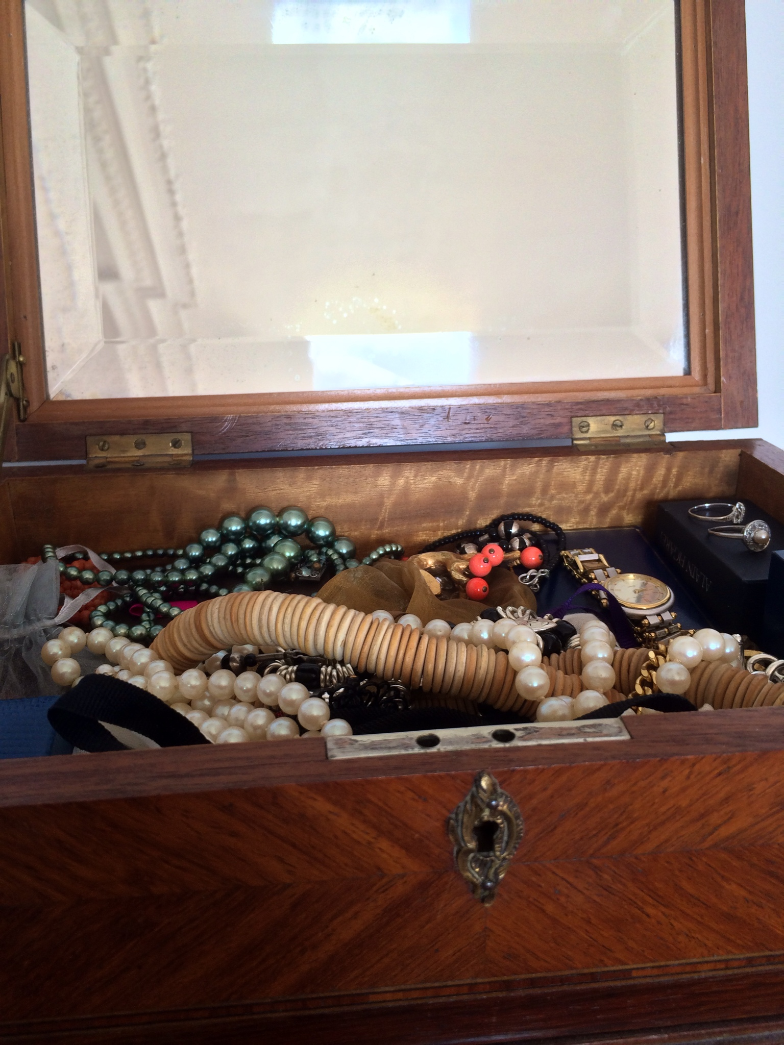 IMG_5525 bracelets