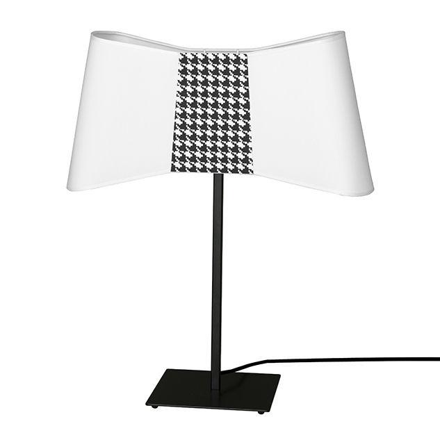 Lampe DesignHeure by E. Legrave - 499€