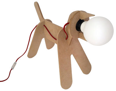 Lampe Get out by Enostudio - 69€