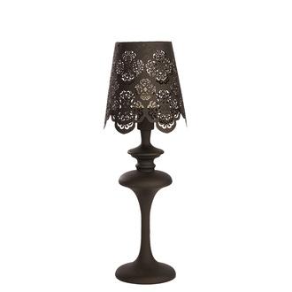 Lampe Ibiza by Muno - 74,50€