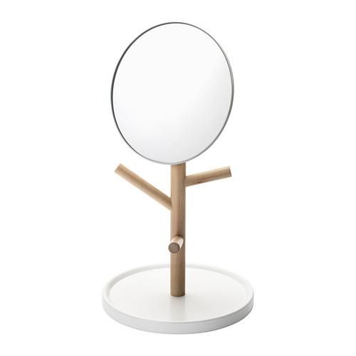 Miroir - 16€