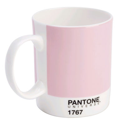 Mug Pantone by W2 Products - 15€