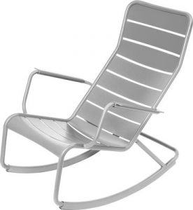 Rocking chair Luxembourg - 497€