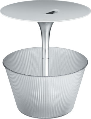 Table basse Pick-Up by Alessi - 399€