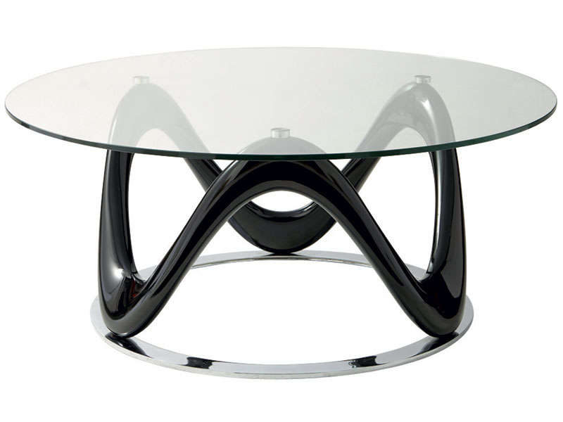 table basse Valentine by Conforama.