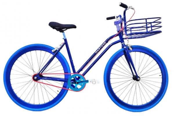 Vélo Chelsea by Martone - 1200€