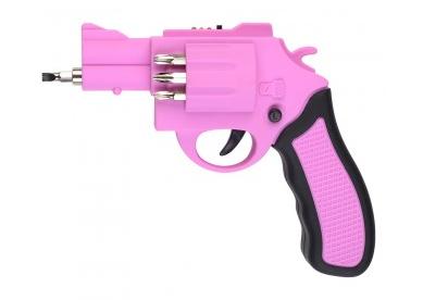 Visseuse Revolver by La Chaise Longue - 69€