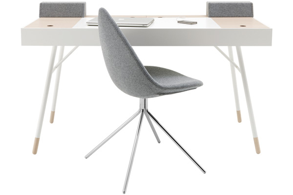 Cupertino by BoConcept