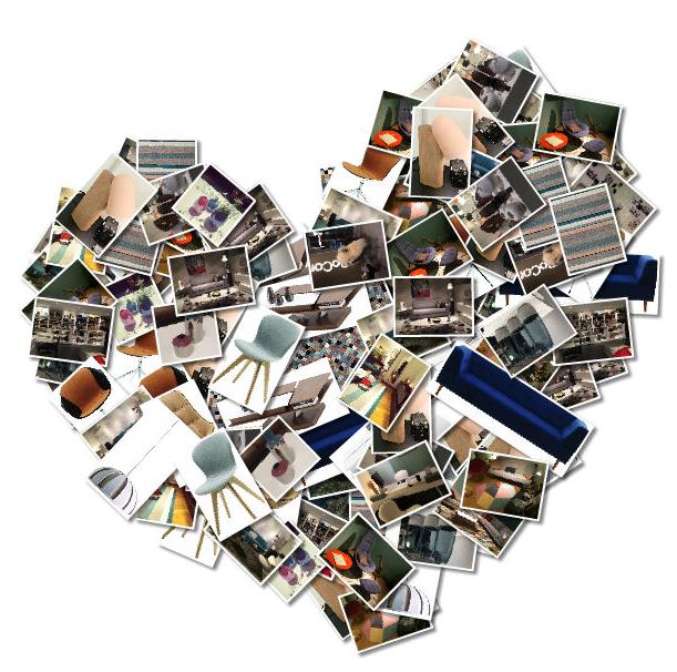 love BoConcept 2014-2015 clemaroundthecorner.com