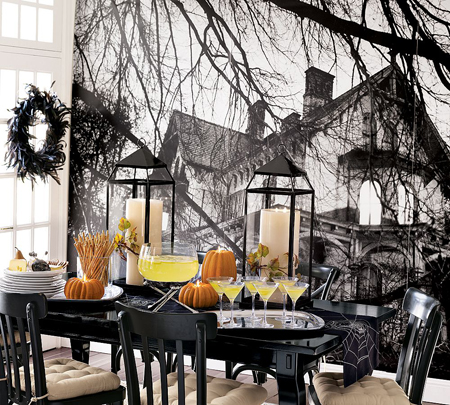 Halloween_decorative_ideas-1