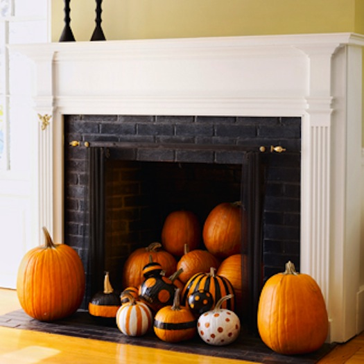 Halloween_decorative_ideas-6