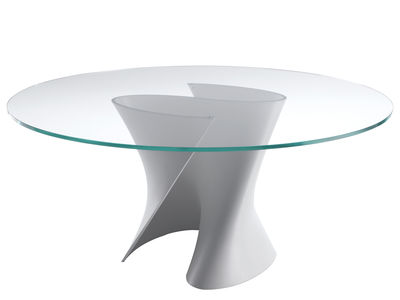 Table S by X. Lust for MDF Italia - 3184€