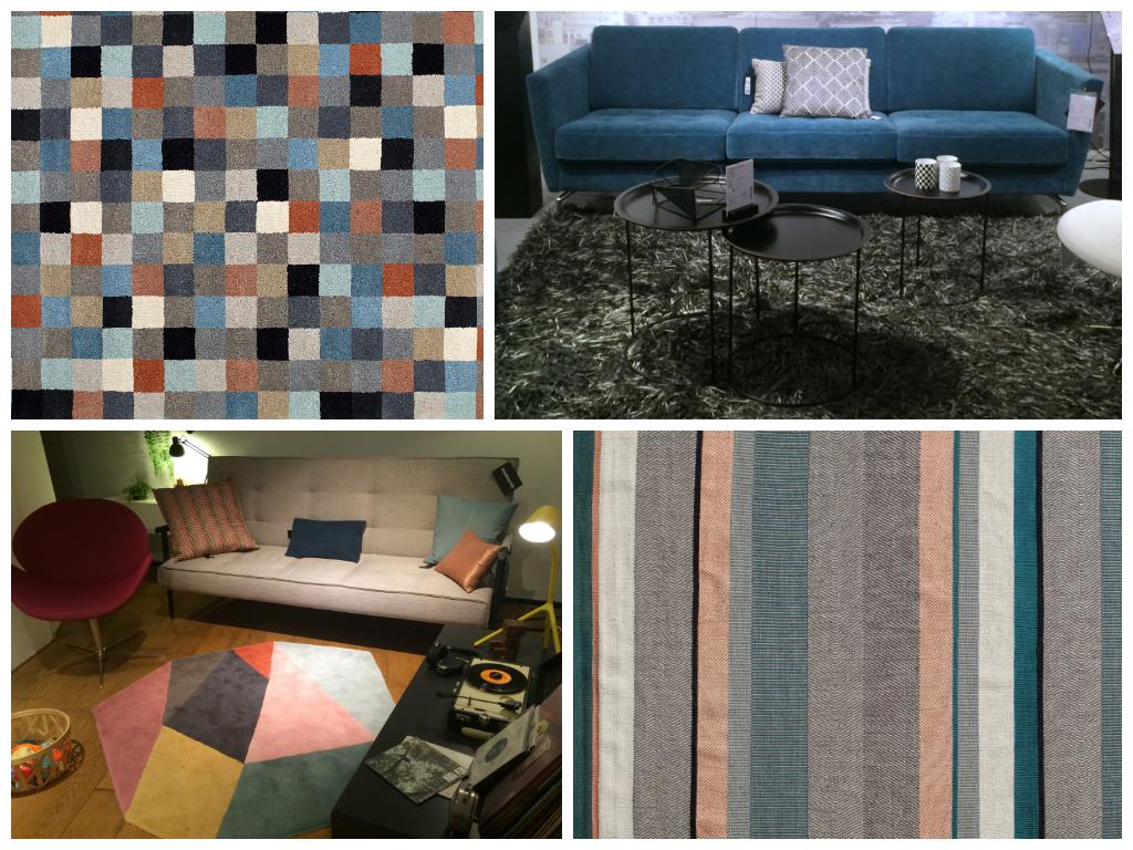 nouvelle collection boconcept blog d co blog design clem around the corner. Black Bedroom Furniture Sets. Home Design Ideas