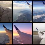 Vol-CDG-SFO-avion-oiseau