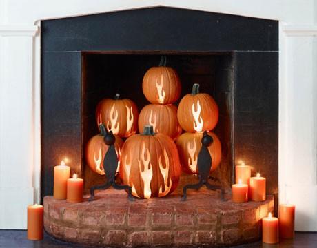 halloween-design-20