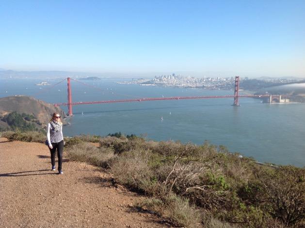 clemaroundthecorner adresses déco à San Francisco