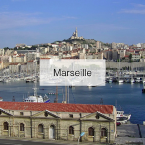 boutique liste shopping deco design marseille que ramener d un voyage