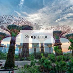 boutique liste shopping deco design singapour que ramener d un voyage