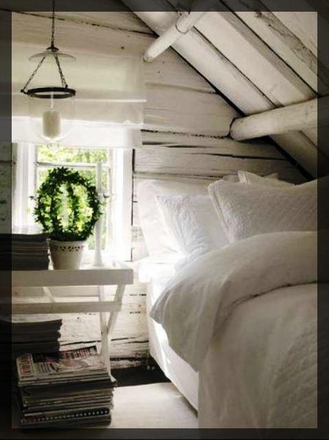 carnet d 39 inspiration combles am nag s blog d co architecture d int rieur clem around the. Black Bedroom Furniture Sets. Home Design Ideas