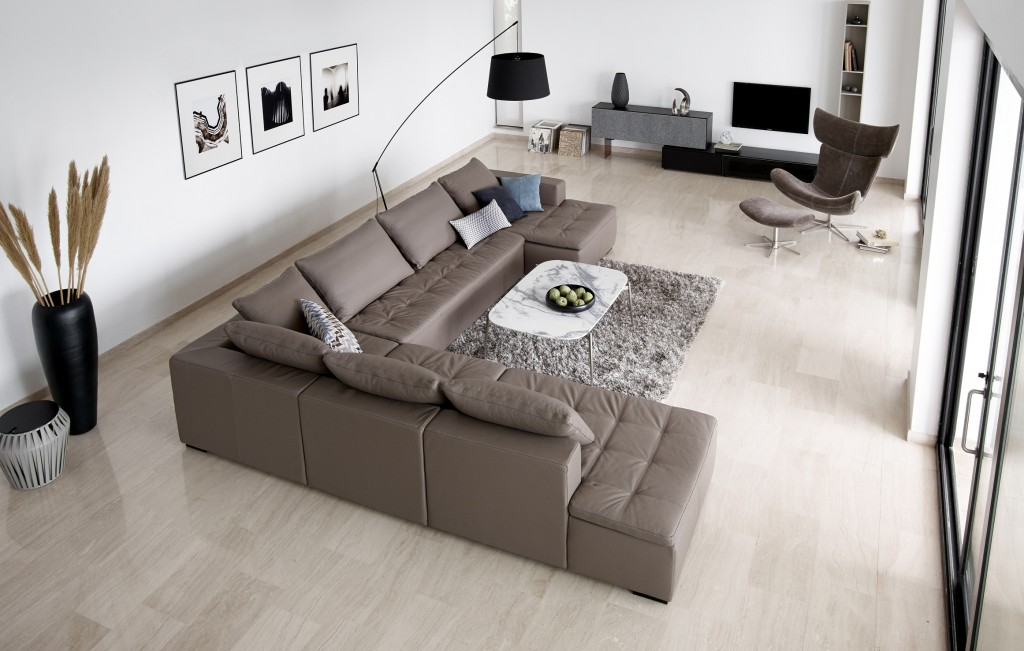 boconcept d corateur d 39 int rieur blog design clem around the corner. Black Bedroom Furniture Sets. Home Design Ideas