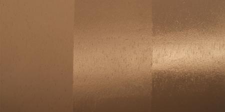 Choisir la bonne finition peinture. www.clemaroundthecorner.com