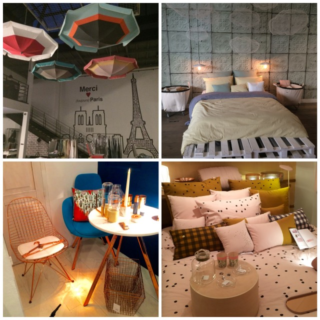 bonnes adresses d co paris blog d co design et architecture d 39 int rieur clemaroundthecorner. Black Bedroom Furniture Sets. Home Design Ideas