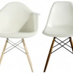 review-eames-image-1