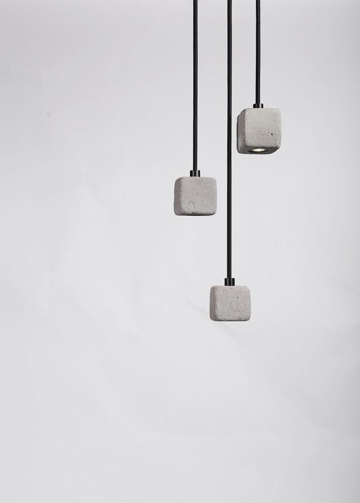 Bentu Design, société chinoise récupère des matériaux mis au rebut et leur donne une nouvelle vie. Un idée ingénue qui rend service à la planète ! www.clemaroundthecorner.com