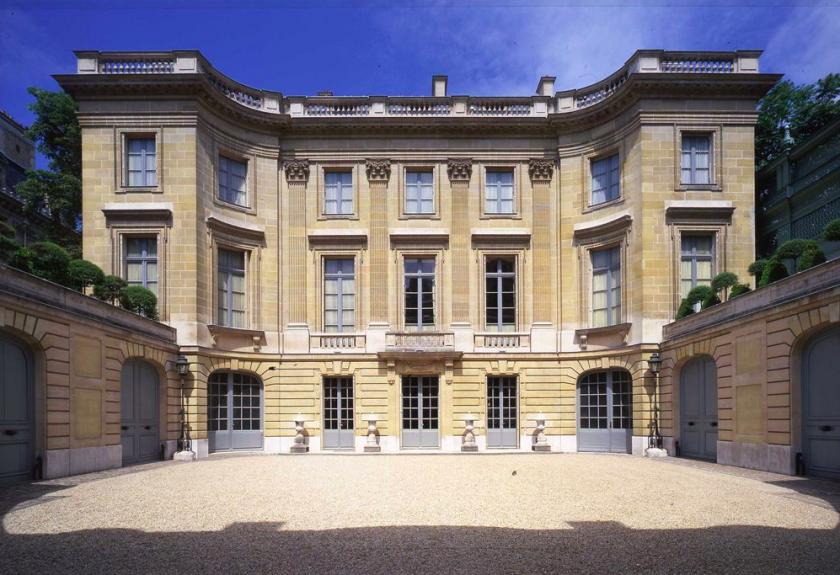 visite musee nissim de camondo paris avis