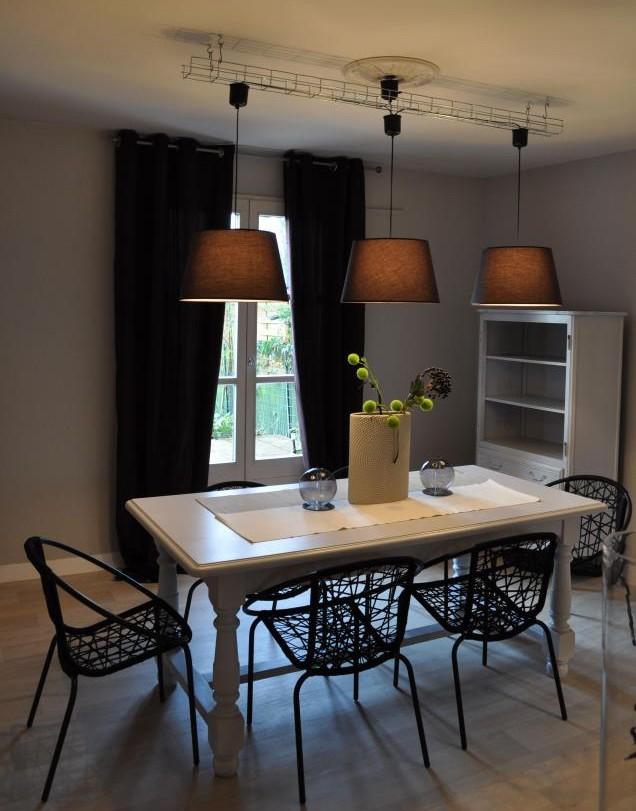 wonderful abat jour salle a manger 9 abat jour suspension de grande taille 60 cm de diam et. Black Bedroom Furniture Sets. Home Design Ideas