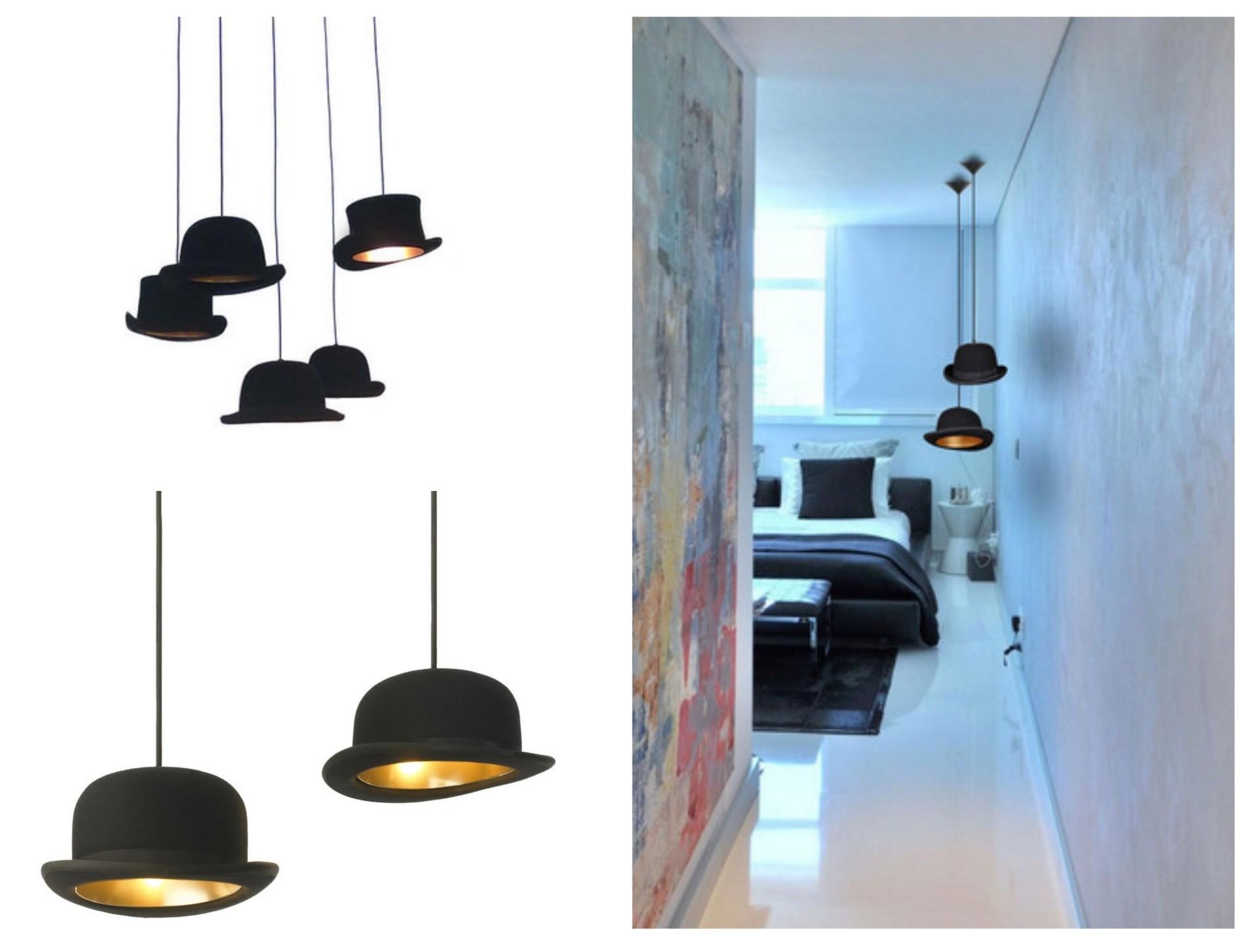 laroshe du design petits prix blog d co blog design clem around the corner. Black Bedroom Furniture Sets. Home Design Ideas