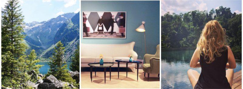 ClemAroundTheCorner Blog déco, decoration d interieur DIY