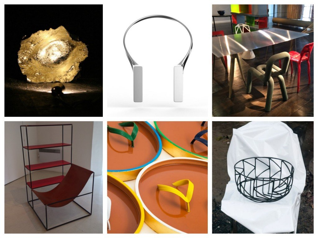 Festival du design 2015 Paris.