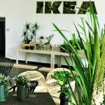 Sinnerlig, collaboration entre IKEA et Ilse Crawford.